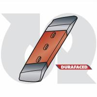 Durafaced® Reversible Point L.H. (15mm thick)