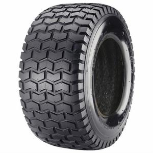 Tyres for Ride-on Cylinder Mowers
