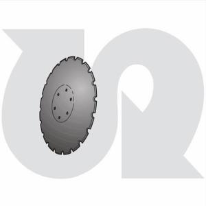 to fit OPICO HE-VA (Harrow Discs) (10082)