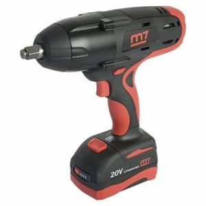 Power Tools Cordless